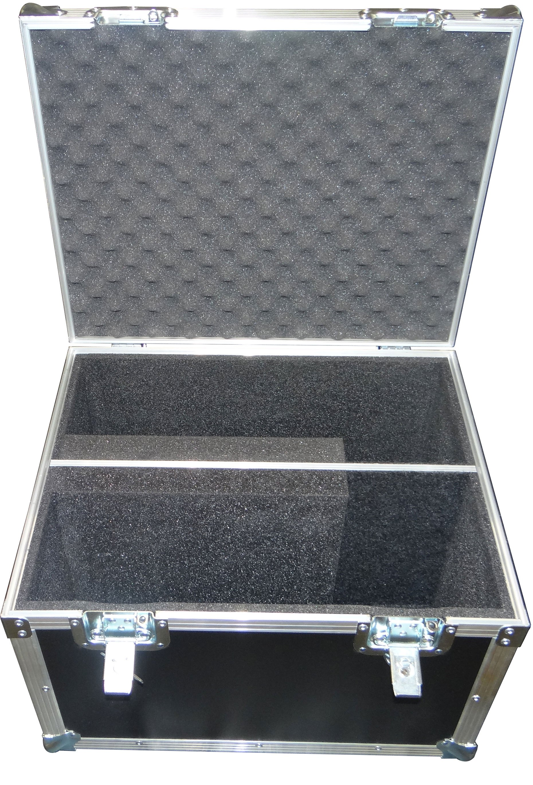 Flight-case-for-Martin-Atomic-3000-Twin