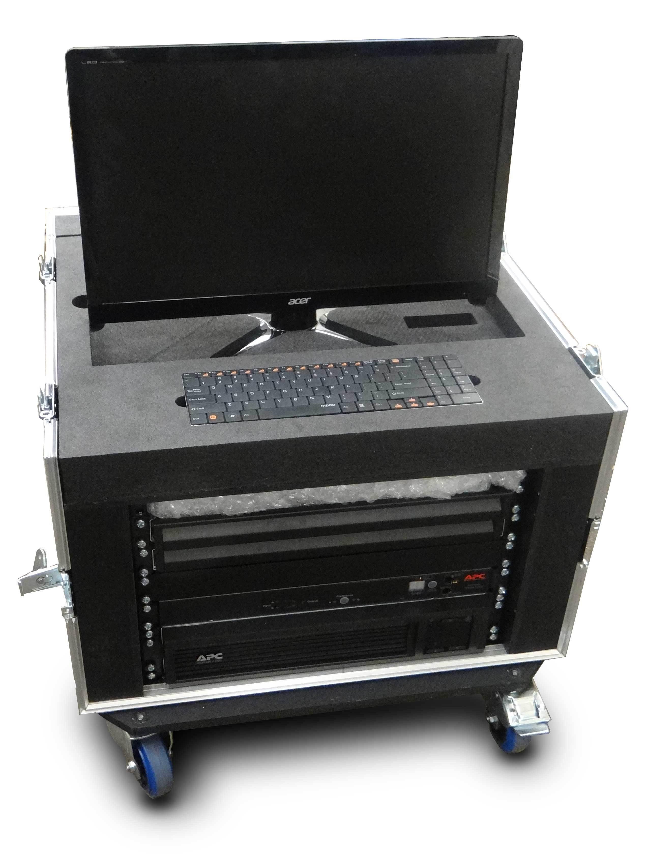 bespokeflightcasecomp