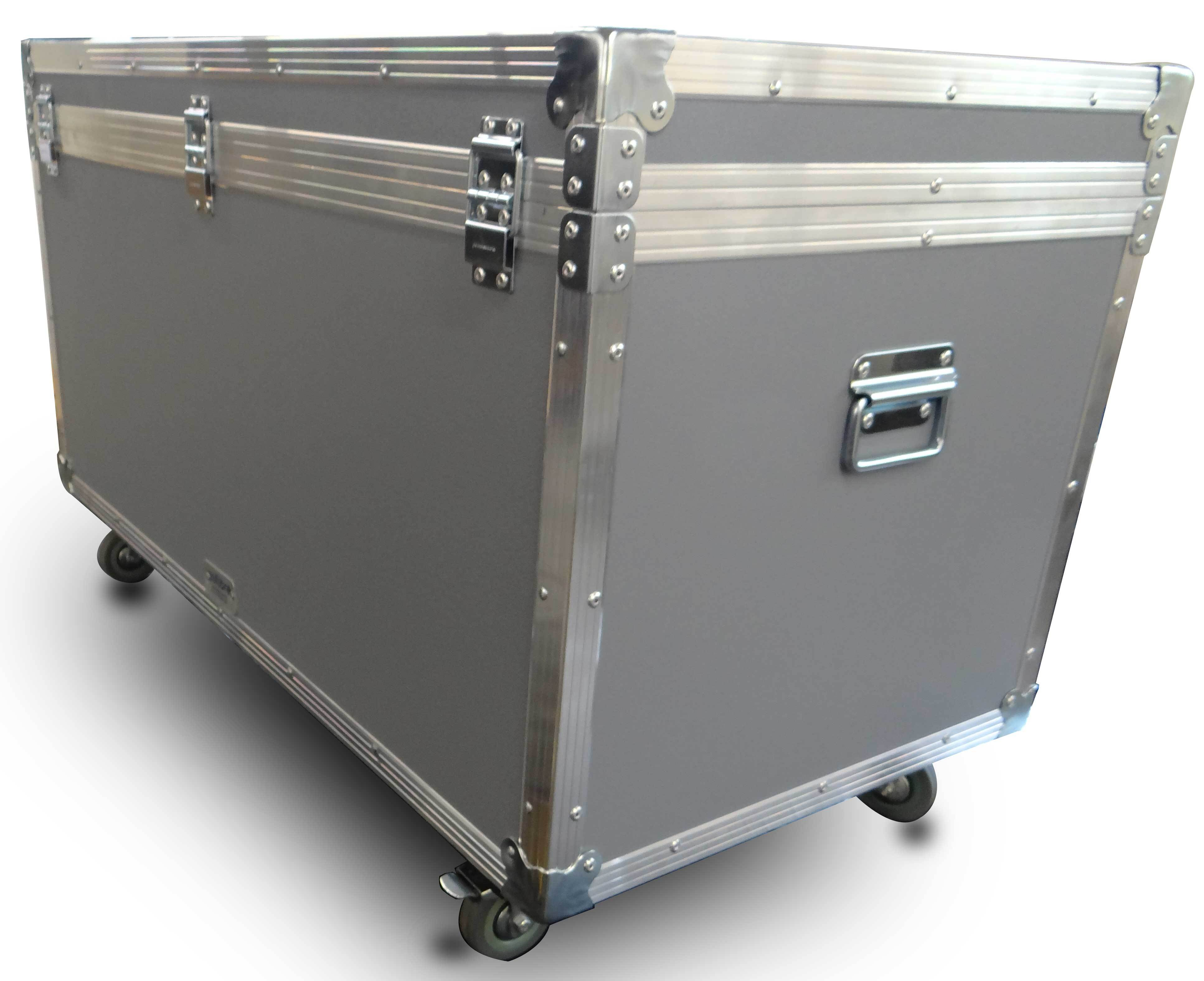 flightcases-silver