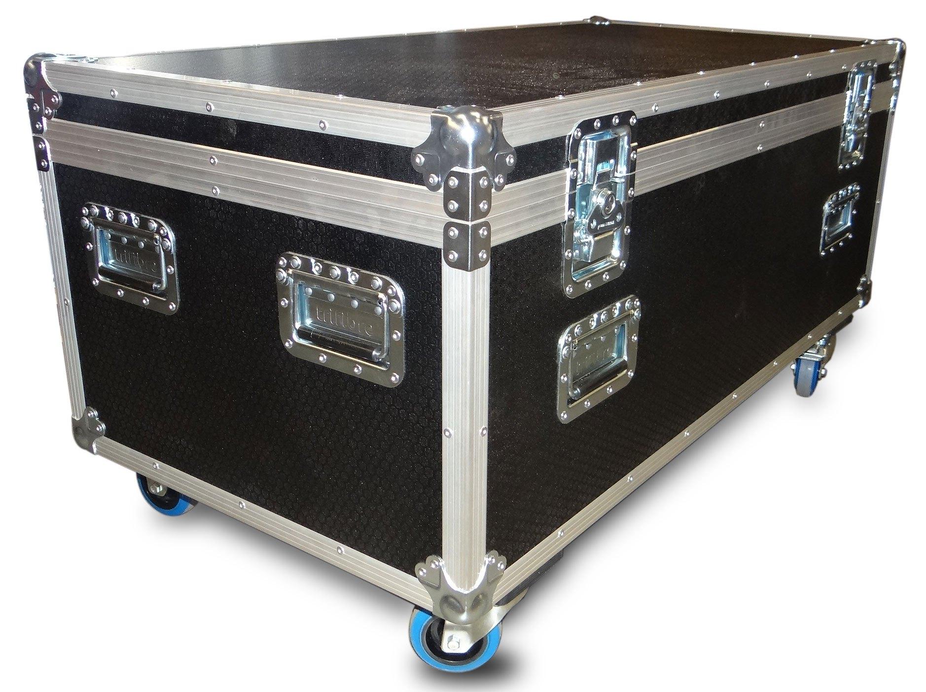 storage-flightcases2