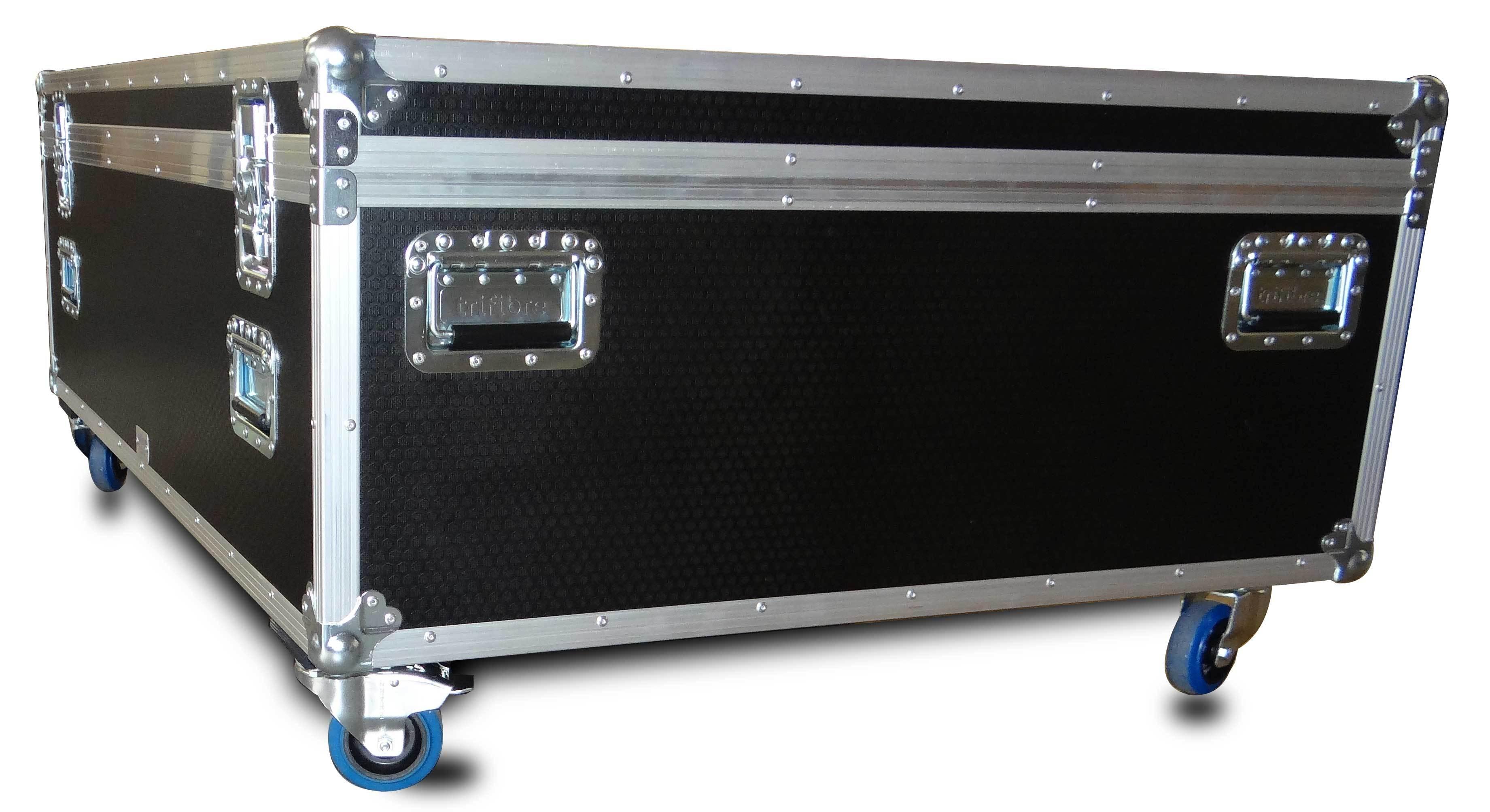 storageflightcaser