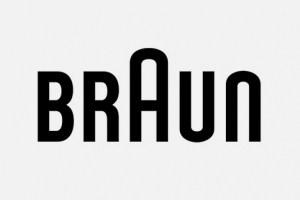 braun_logo5-300x200