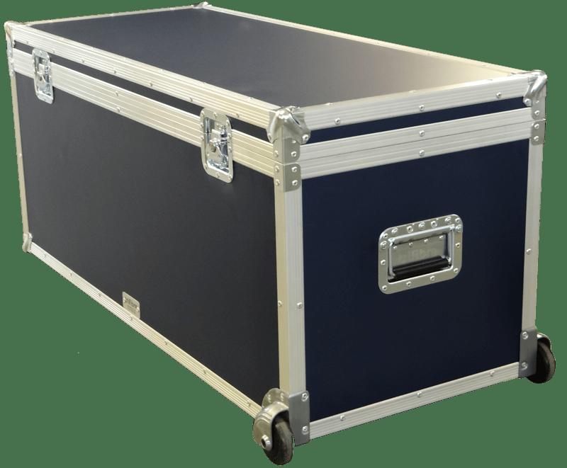flight cases trifibre custom flight cases flight cases built in the uk. Black Bedroom Furniture Sets. Home Design Ideas