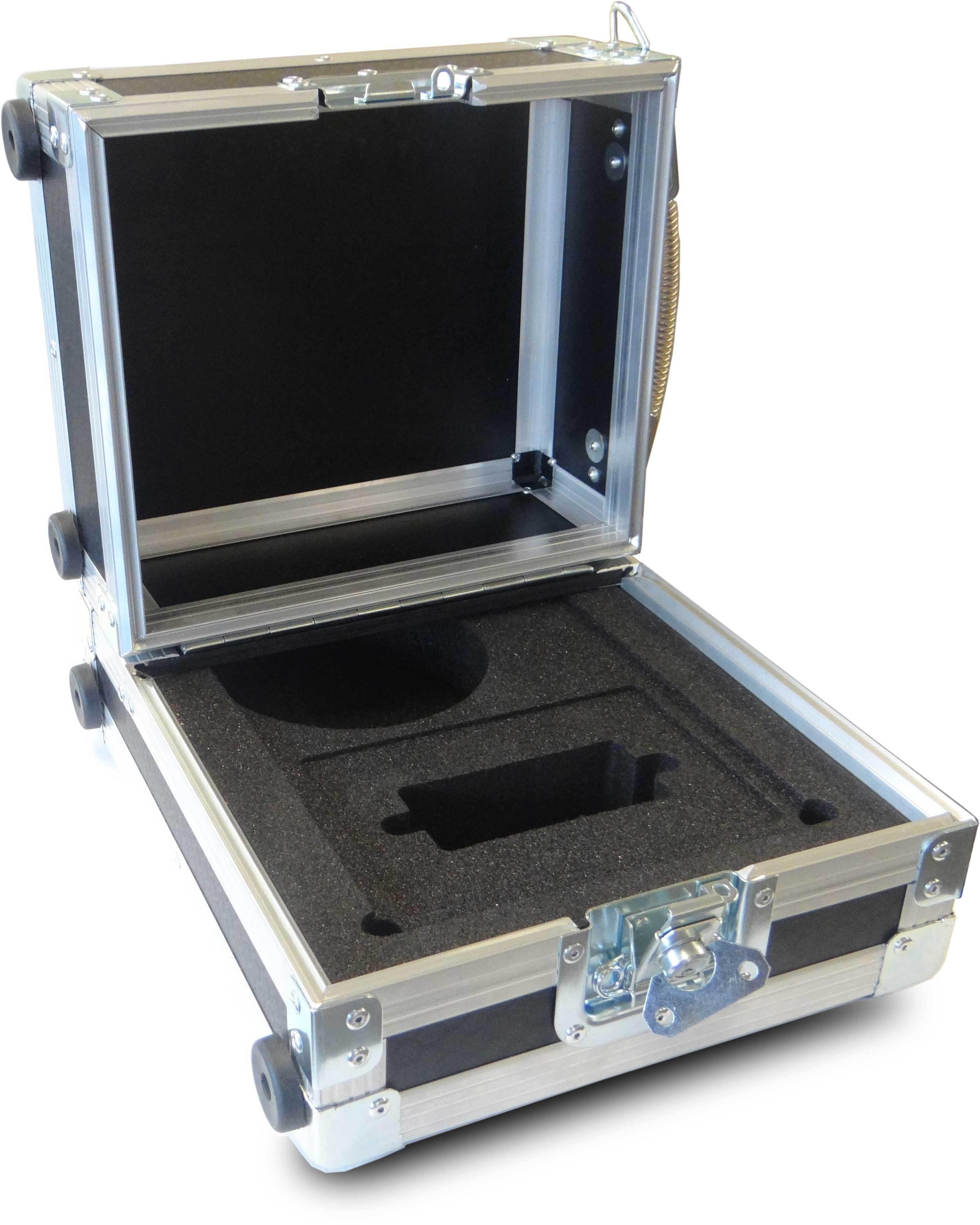 custom-foam-interior-for-flight-case