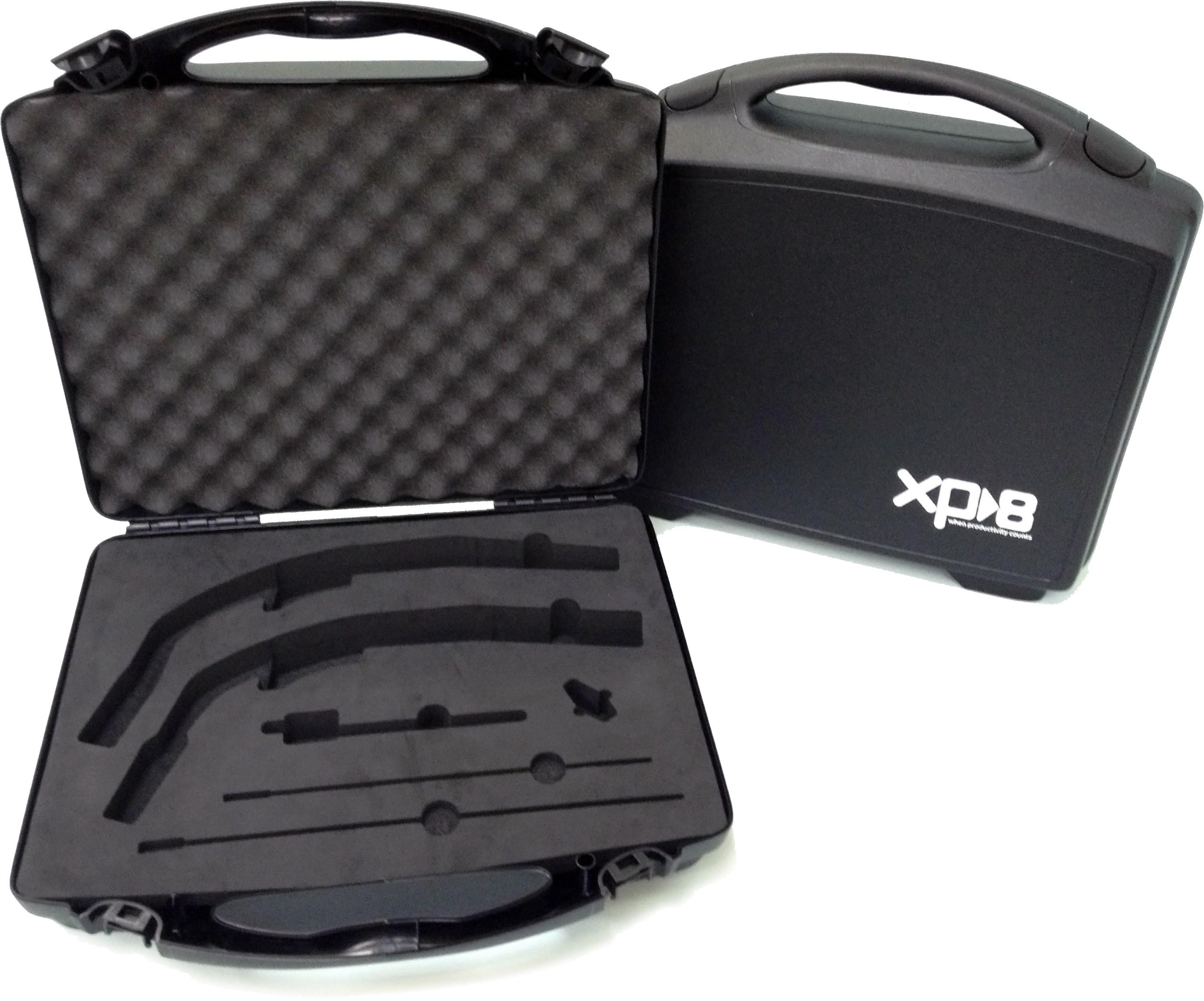 plastic-case-1
