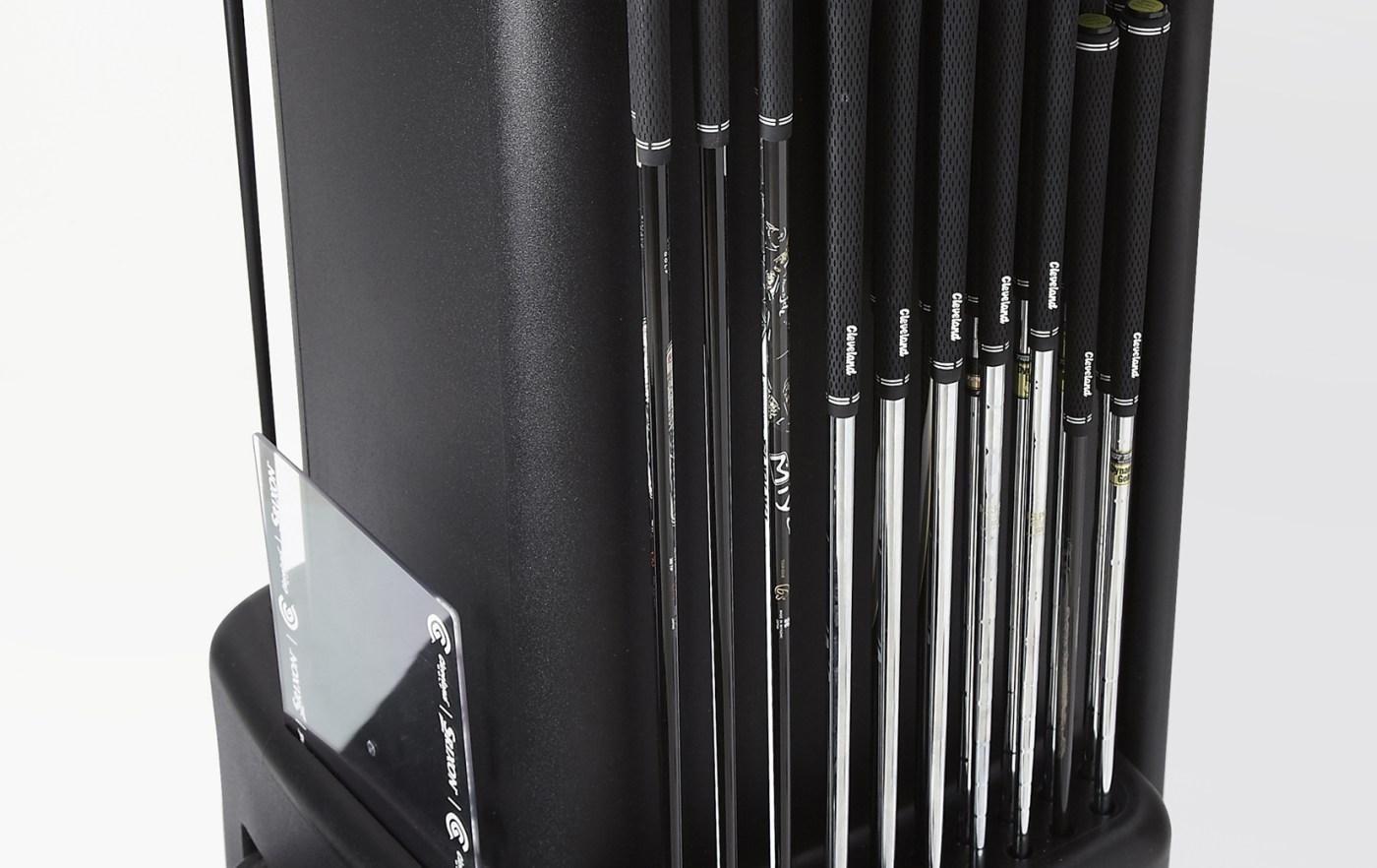 Golf-cart31