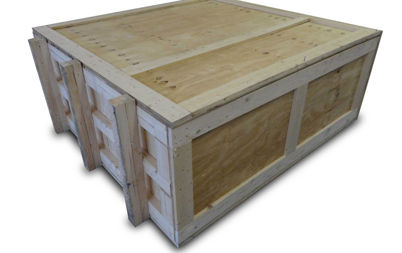 woodstoragecontainer