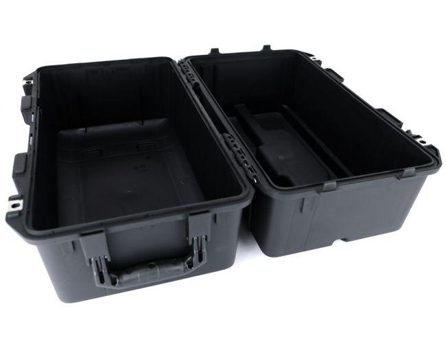 PELI™ 1465 Air Case