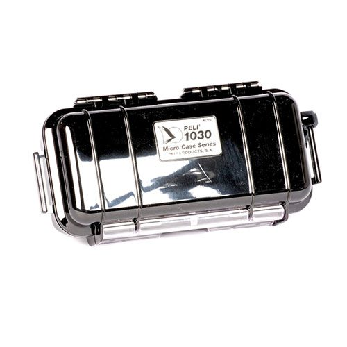 PELI™ 1030 Micro Case