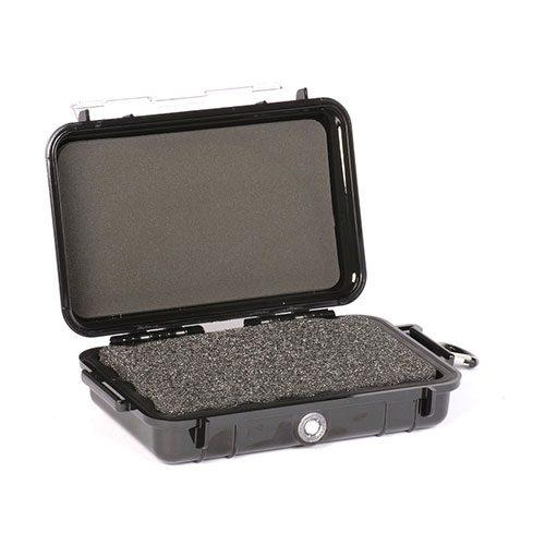 PELI™ 1040 Micro Case