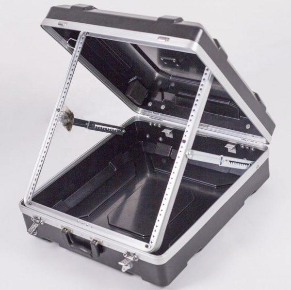 mixing desk case