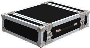 Trace Elliot AH500-7 Head Carry case
