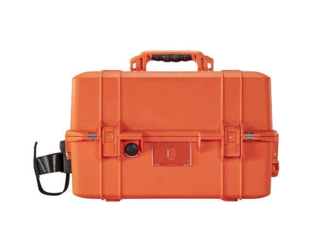 PELI™ 1465 Air EMS Case