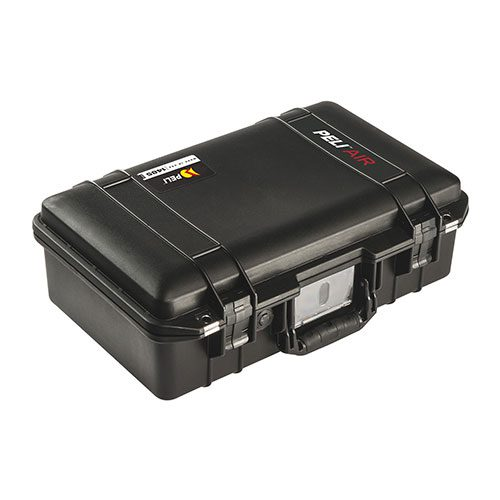 1485-Air-Case-Product