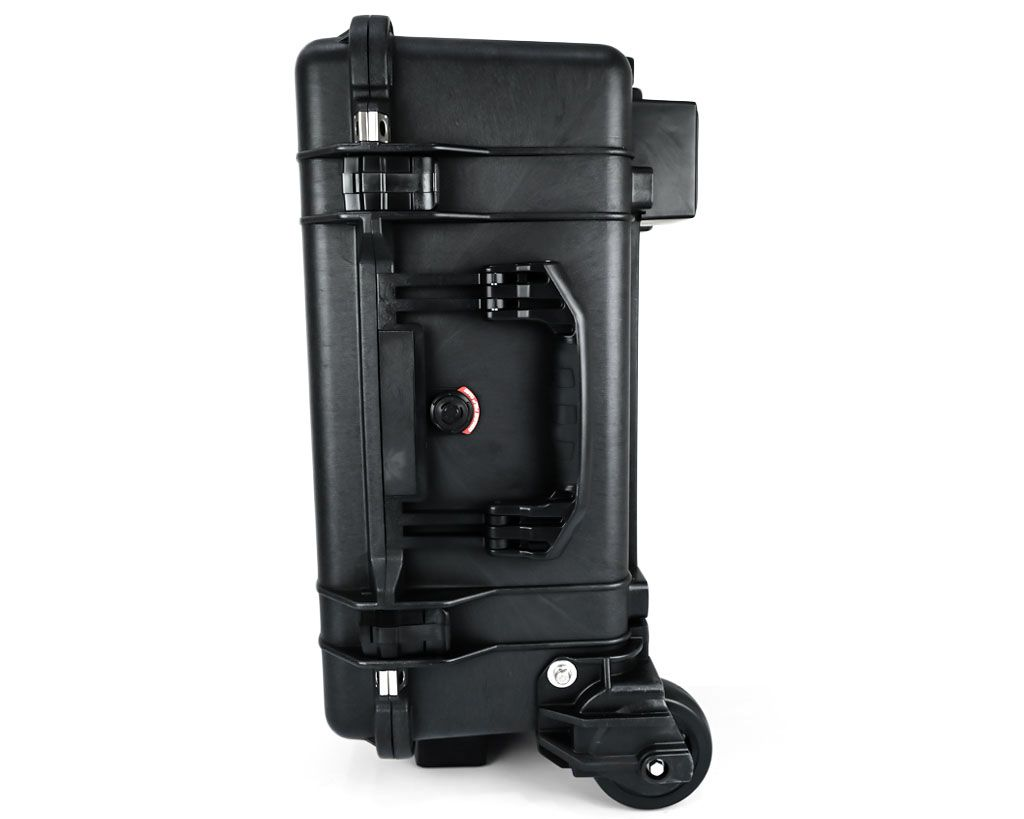 Peli 1560 Mobility Waterproof Case