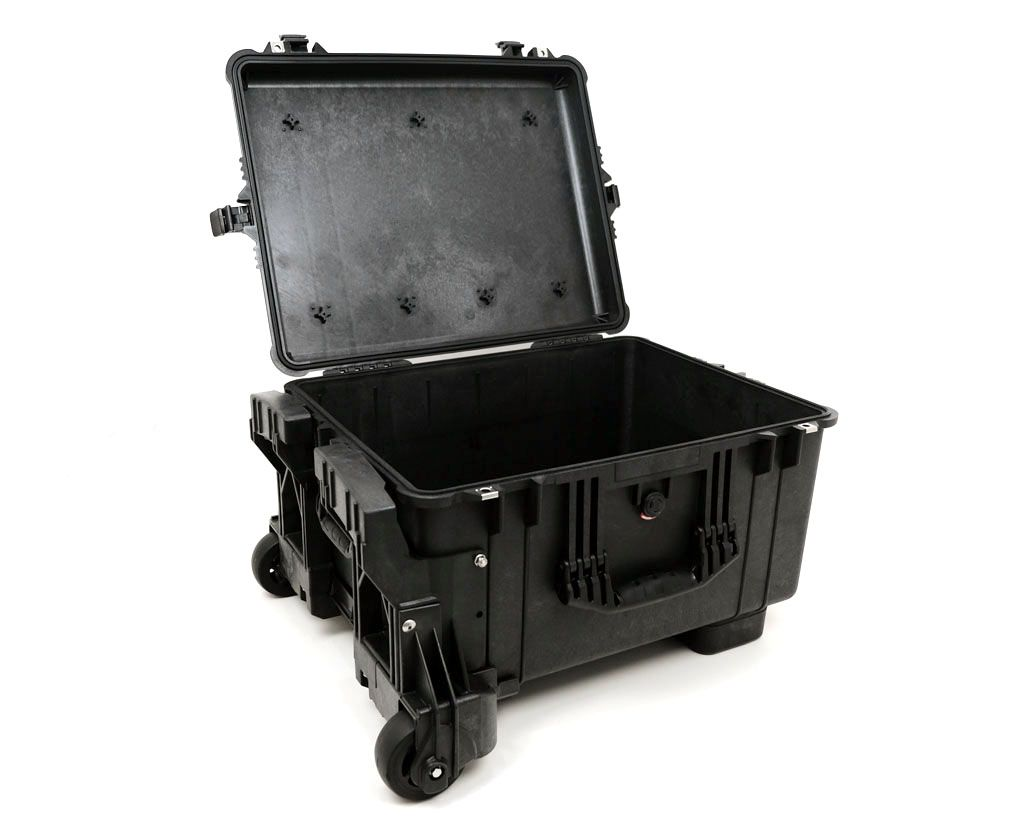 Peli 1620 Mobility Waterproof Case