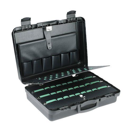 Tool Case 170/48 H184 PU