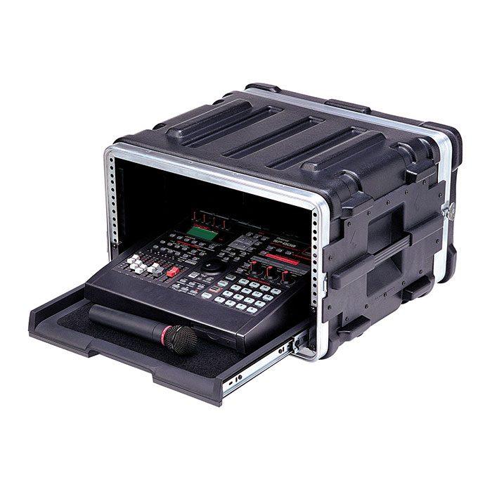 1SKB-VS1-in-use1