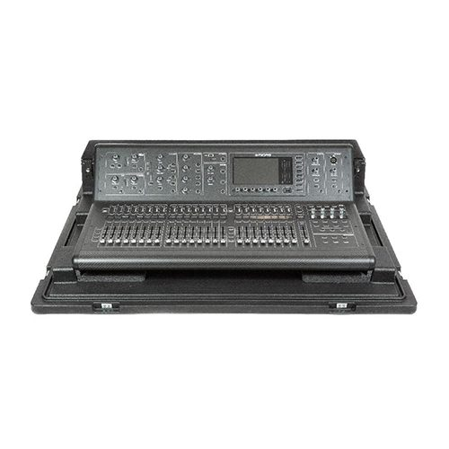 SKB Midas M32 Mixer Case