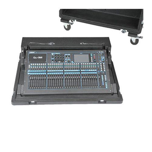 SKB Allen & Heath QU32 Mixer Case