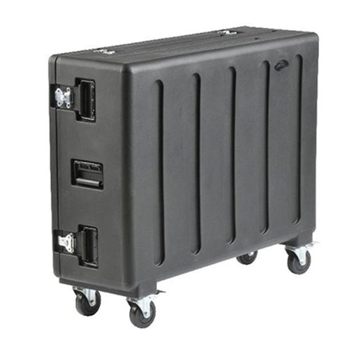 SKB Allen & Heath QU32 Mixer Case