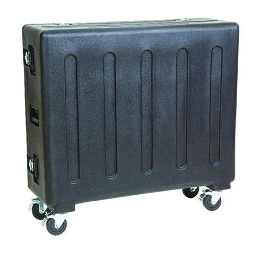 SKB Behringer X32 Mixer Case