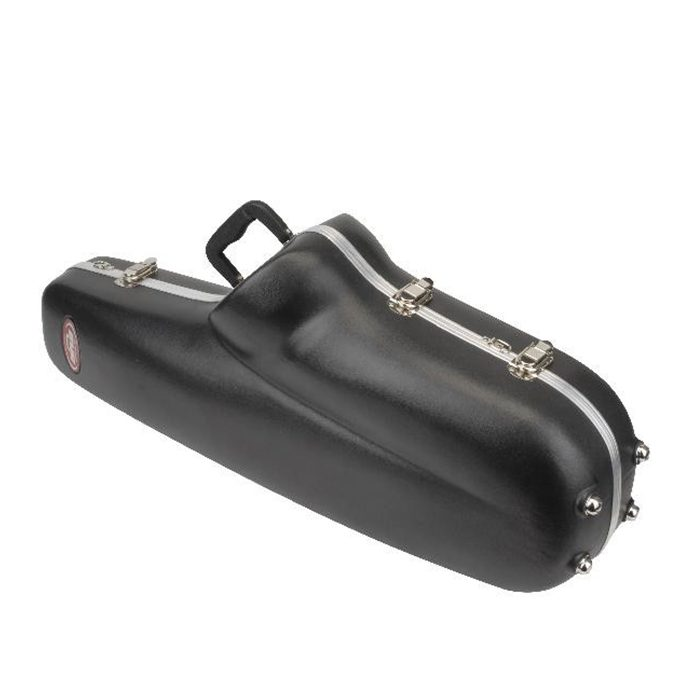 1skb-150-product-front-black_4