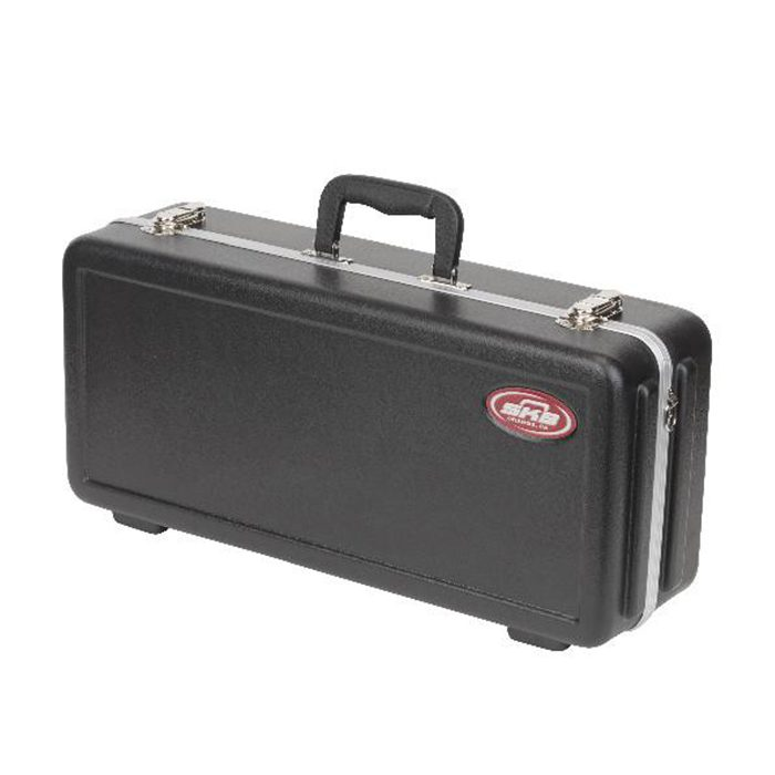 1skb-330-product-front-black-2