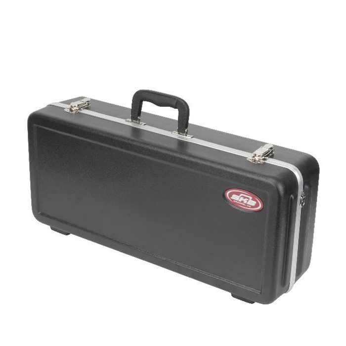 SKB Alto Sax Rectangular Case