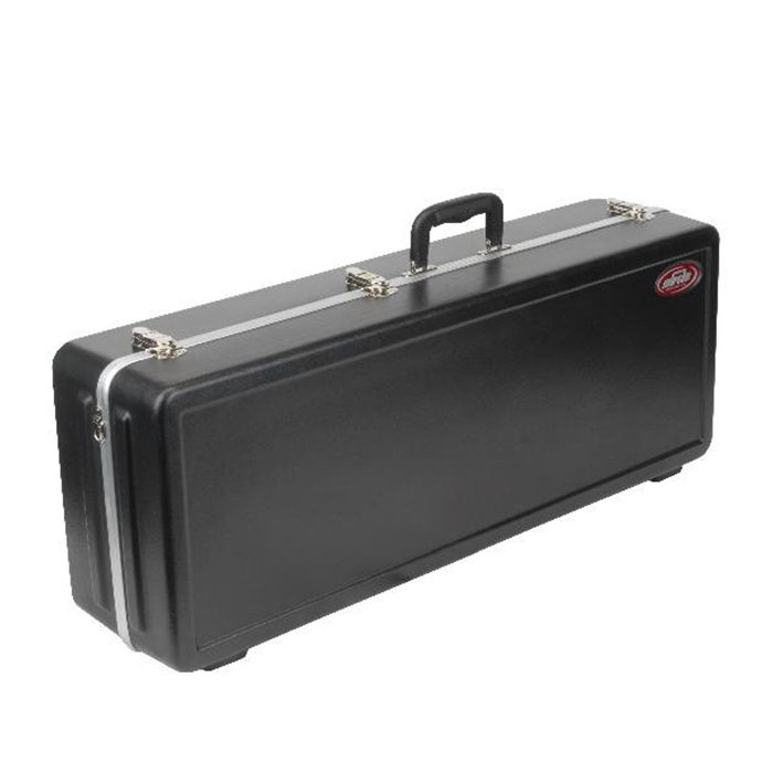 1skb-350-open-product-front-black-2_4