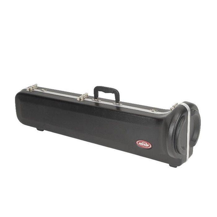 1skb-360-product-front-black_4