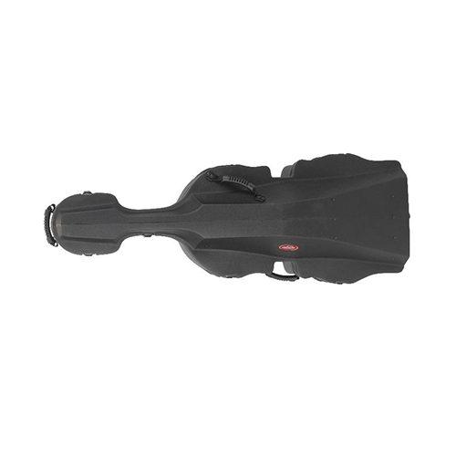 1skb-544-product-front-black