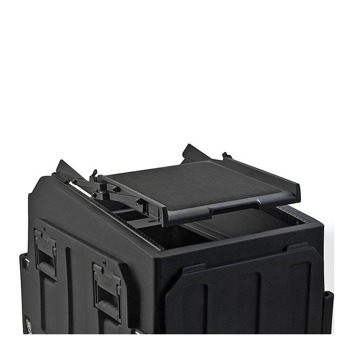 1skb-av14-open-product-back-black