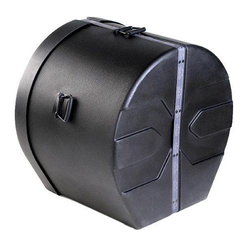 SKB 18 x 24 Bass Drum Case