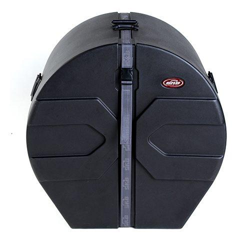 1skb-d1824-product-front-black