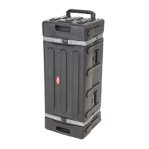 1skb-dh4216w-closed-front-black-5