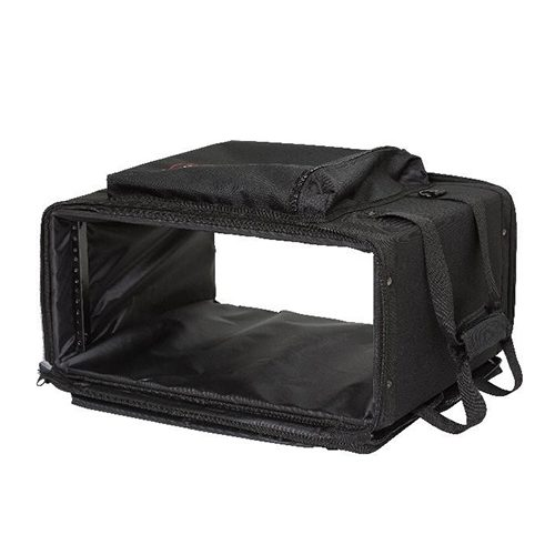 SKB 4U Soft Rack Case