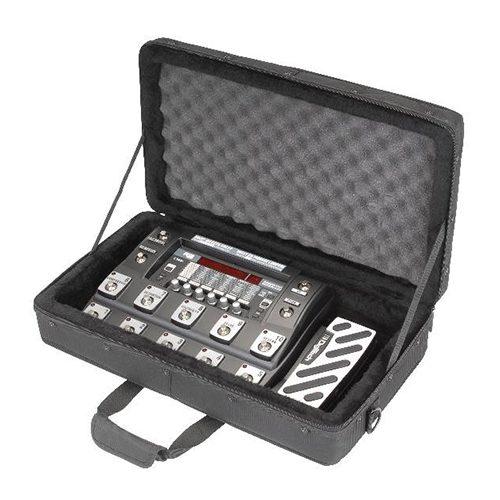 SKB Foot Controller Soft Case