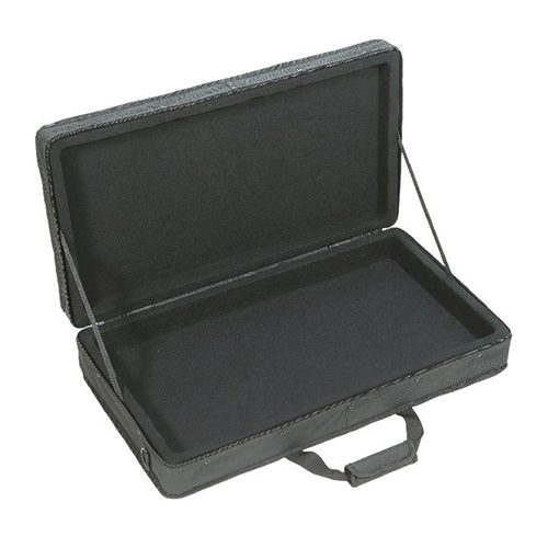 SKB DJ/Keyboard Controller Soft Case