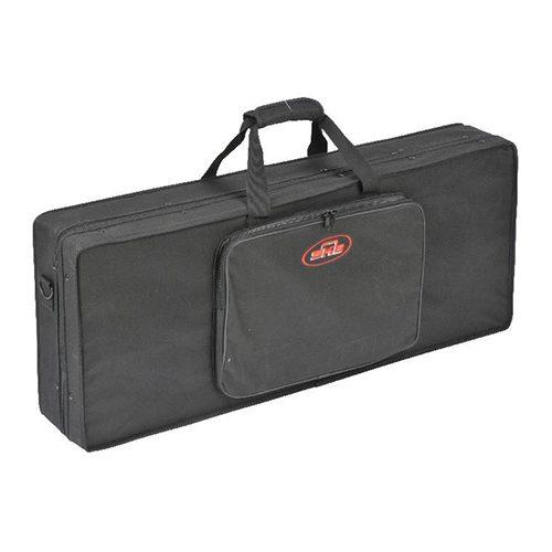 SKB Controller Soft Case 813 x 305 x 86mm