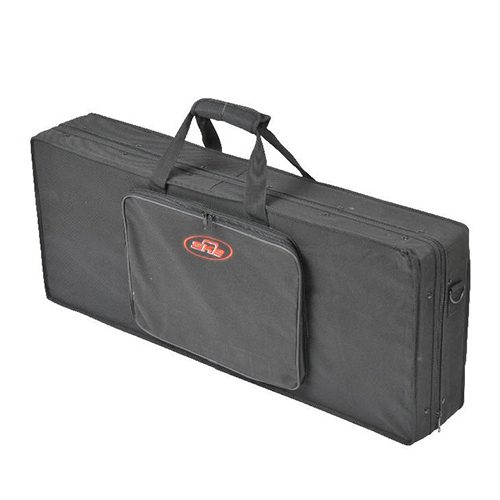 1skb-sc3212-product-front-black