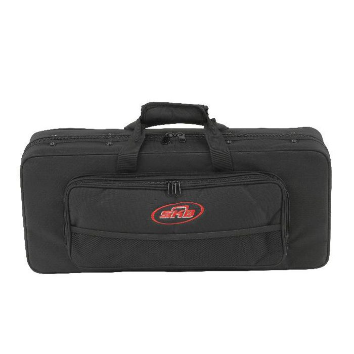 SKB Soft Case – Alto Sax Rectangular