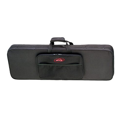 1skb-sc66-product-front-black