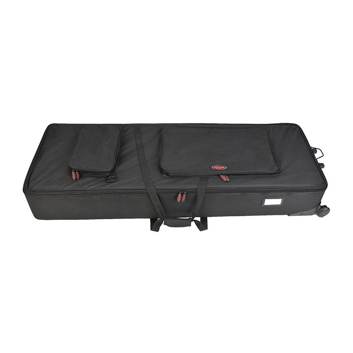 1skb-sc88kw-product-front-black