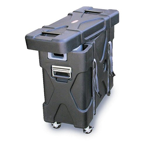 1skb-tpx2-open-product-front-black-3_4