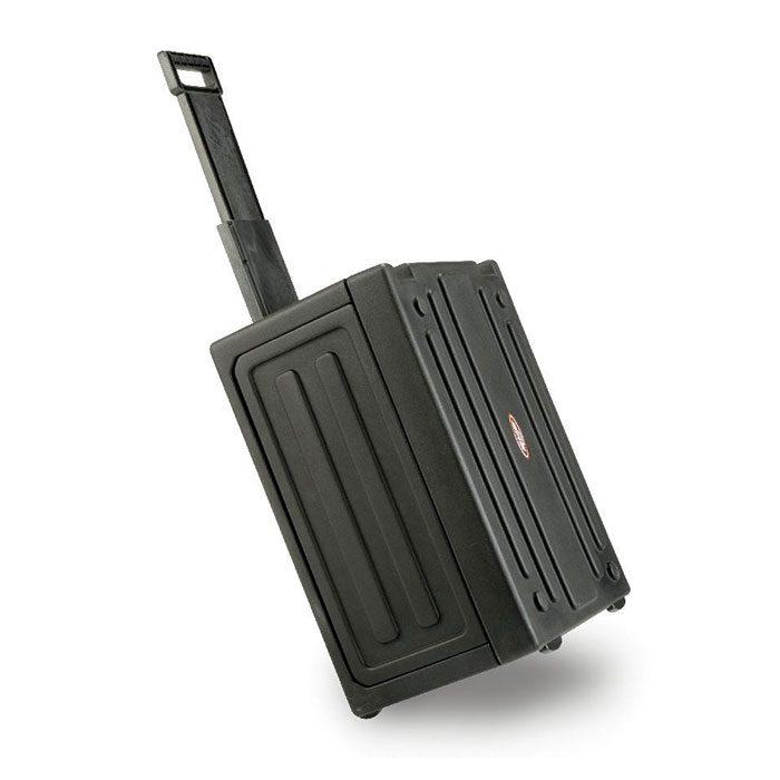 1skb19-rsf4u-product-front-black