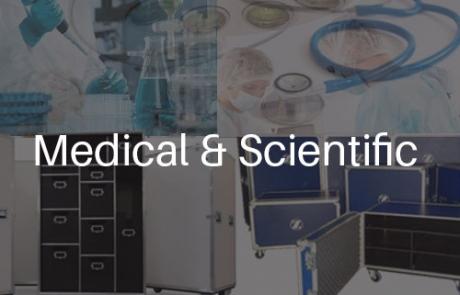medical-and-scientific