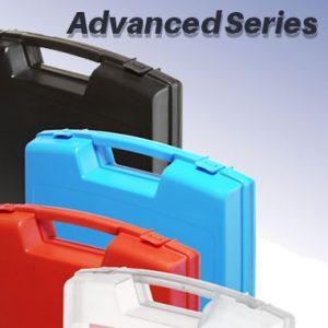 Advanced Series