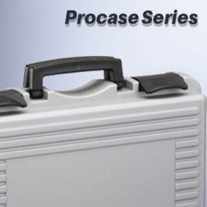 Procase Series