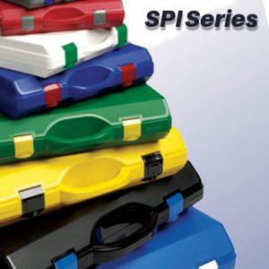 SPI Series
